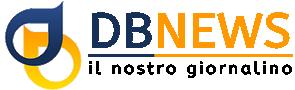 DBNews